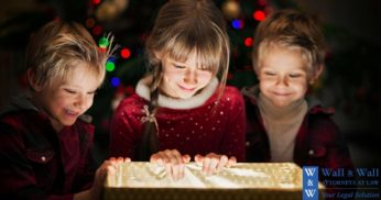 2 of the best gifts you can give your kids after divorce