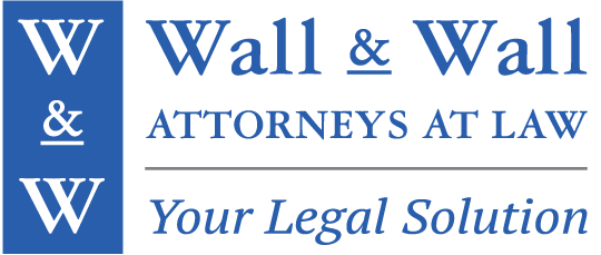 Wall Legal Solutions