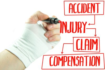 Utah product liability attorney