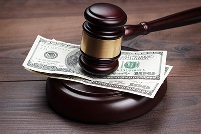 Fair and equitable distribution of all marital assets and debts occurs when a couple divorces in the state of Utah.