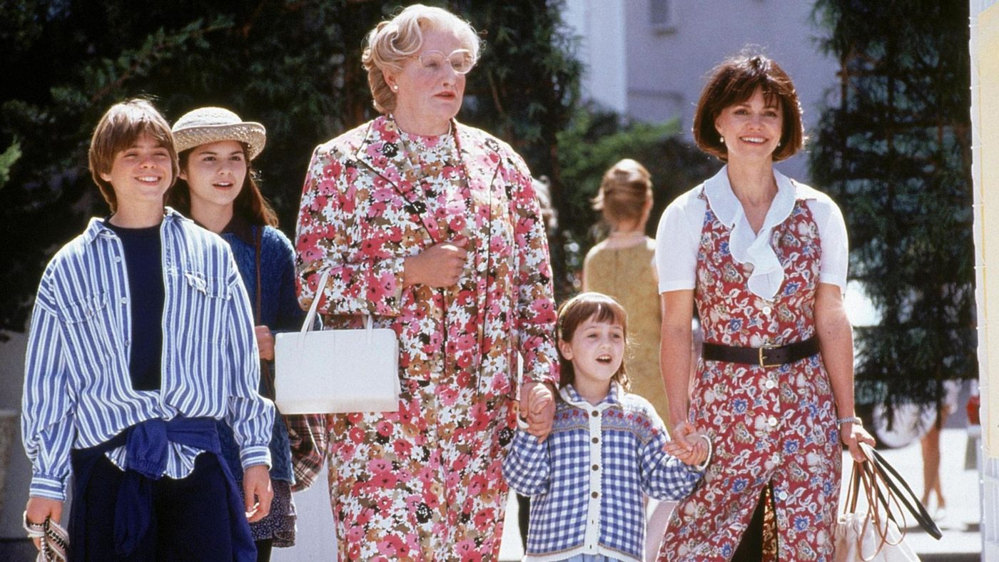 Mrs-Doubtfire-teaches-about-divorce-robbin-williams