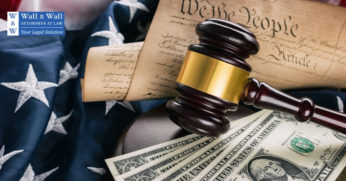 Divorcing_ What To Do If Your Spouse Is Hiding Assets
