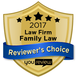 You-Review - Divorce Attorney - Wall & Wall Attorneys At Law PC